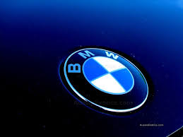 bmw logo bmw logo hd wallpaper wallpapersafari