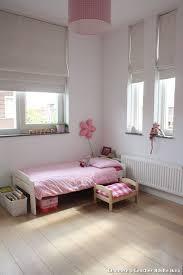 ikea catalogue chambre a coucher chambre coucher adulte peinture chambre coucher adulte 19 fort