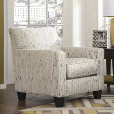 Striped Accent Chair Accent Chairs Plaid Accent Chairs Omg Furniture Chairs U201a Living
