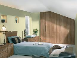 Wickes Fitted Bedroom Furniture by Fitted Wardrobes Throughout Peterborough Cambridge U0026 Huntingdon