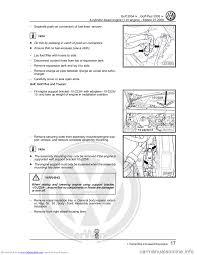 100 service manual vw passat 2009 how to b5 manual air