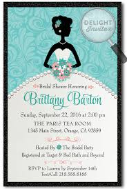 make your own bridal shower invitations make your own bridal shower invitations gangcraft net