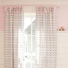 decorating pretty grey and pink shower curtain grey and pink