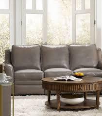 Shop Furniture In Centennial Colorado Springs Fort Collins - Bedroom furniture stores in colorado springs
