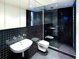 bathroom design ideas 2014 2014 modern bathroom design ideas of top decor idea trend in house