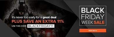 where do you go to get the best playstation 4 black friday deals black friday deals for wednesday 23rd november u2022 eurogamer net