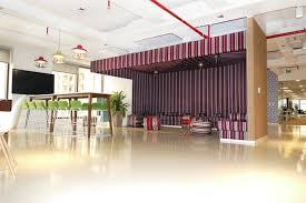 decorator interior designer vs interior decorator maja kozel