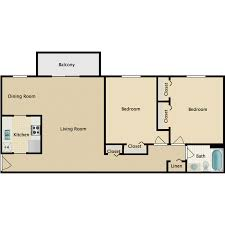 Parkview Apartments Floor Plan Parkview Apartments Availability Floor Plans U0026 Pricing