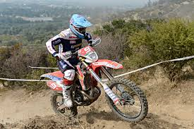 finance on motocross bikes no stalling on the ride to export markets tradeology the ita blog