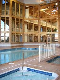 Comfort Inn Missoula Mt Book C U0027mon Inn Missoula Missoula Hotel Deals