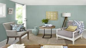 articles with paint colors for home office walls tag paint