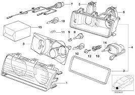 bmw 325i parts catalog realoem com bmw parts catalog