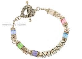 mothers bracelets birthstone jewelry mothers bracelets mothers jewelry
