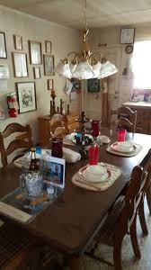 comfortable and spacious vacation home near vrbo