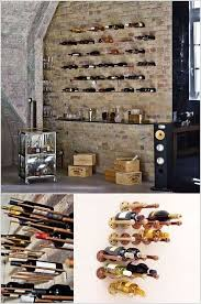 25 cool diy metal pipe projects for your home metal projects