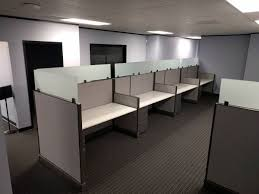 Used Office Furniture Fort Lauderdale by New And Used Office Furniture In Hollywood Fl Conference Tables