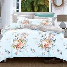 list manufacturers of bed sheet 6 pcs buy bed sheet 6 pcs get