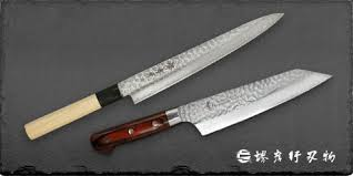 what is a good brand of kitchen knives japanese knife brands mtc kitchen