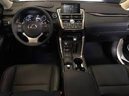 lexus nx300h wheels new 2017 lexus nx 300h 4 door sport utility in edmonton ab l13690