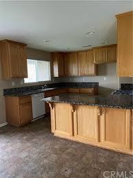 esperanza oak kitchen cabinets 51919 esperanza ave cabazon ca 92230 zillow