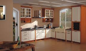 compare prices on light wood kitchen cabinets online shopping buy