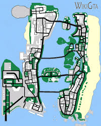 Challenge Vice Challenge Locations Gta Vice City Wikigta The Complete Grand