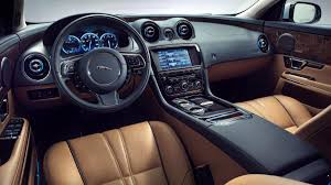 jaguar car iphone wallpaper 2015 jaguar xjl portfolio review notes autoweek