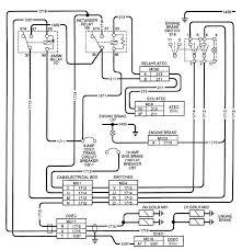 wiring diagram for tekonsha brake controller u2013 the wiring diagram