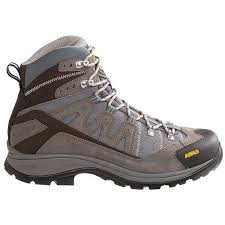 s lightweight hiking boots size 12 neutron hiking boots for
