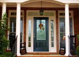 Exterior Door With Frame Exterior Back Door With Frame Exterior Doors Ideas