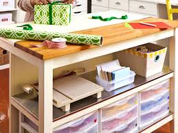 bathroom delightful images about craft table rooms art