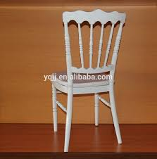 rental chairs rental bamboo chair rental bamboo chair suppliers and