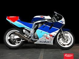 193 best gsx r images on pinterest suzuki gsx street bikes and