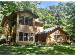 shell lake wi real estate and homes for sale edina realty