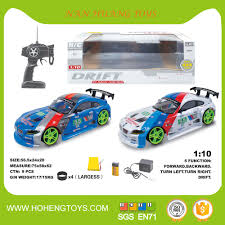 rc drift cars rc drift car rc drift car suppliers and manufacturers at alibaba com