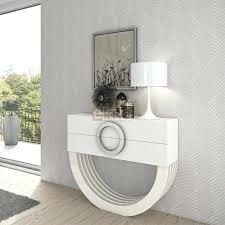 meuble d angle pour chambre meuble d angle pour tv 14 console design moderne laque ou bois