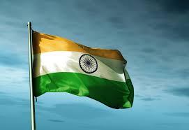 Flag Of Inida Angellist Is Launching U0027syndicates U0027 In India Techcrunch