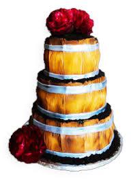 Cake Bakery Cake Cupcakes Albuquerque Nm Cupcake U0026 Cake Bakery