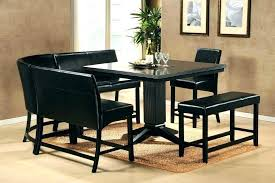 jcpenney kitchen furniture jcpenney kitchen chairs dining room furniture surprising dining room
