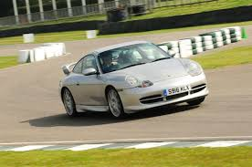 first porsche ever made porsche 996 wikipedia