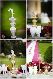 disney themed wedding centerpieces weddings do it yourself