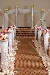 Pillars And Columns For Decorating High Quality Decorative Crystal Pillars For Wedding Stage Tall