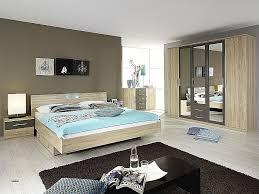 but chambre a coucher chambre best of chambre à coucher adulte but hi res wallpaper