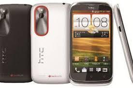 htc reportedly releasing three android 4 0 desire models in
