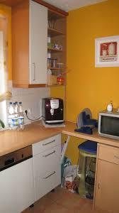 arbeitsplatte für küche kosten arbeitsplatte küche kuche wunderbar kauche hochglanz