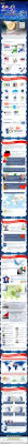 52 best poll images on pinterest infographic infographics and