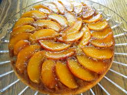 recipes for fresh peaches cakes food cake recipes