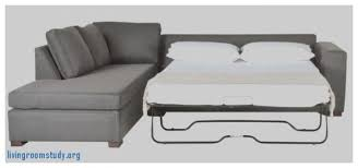 Ikea Sofa Bed Reviews by Sofa Bed Sofa Beds From Ikea Awe Inspiring Best Sofa Beds Reviews