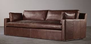 6 foot sofa gorgeous 6 foot leather sofa 76 contemporary sofa inspiration with 6