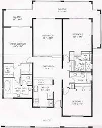 3 bedroom condo luxury condo floor plans floor plan of 3 bedroom condo home